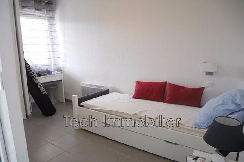 Photo n°3 - Vente appartement Argelès-sur-Mer 66700 - 86 400 €