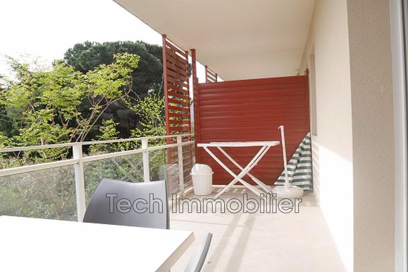 Photo n°4 - Vente appartement Argelès-sur-Mer 66700 - 86 400 €