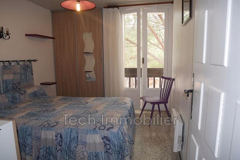 Photo n°4 - Vente appartement Argelès-sur-Mer 66700 - 73 500 €