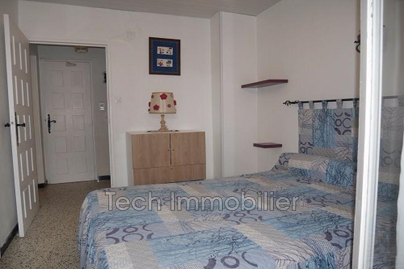 Photo n°5 - Vente appartement Argelès-sur-Mer 66700 - 73 500 €
