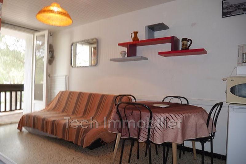 Photo n°6 - Vente appartement Argelès-sur-Mer 66700 - 73 500 €