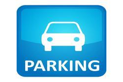 Photos  Garage Parking à vendre Collioure 66190