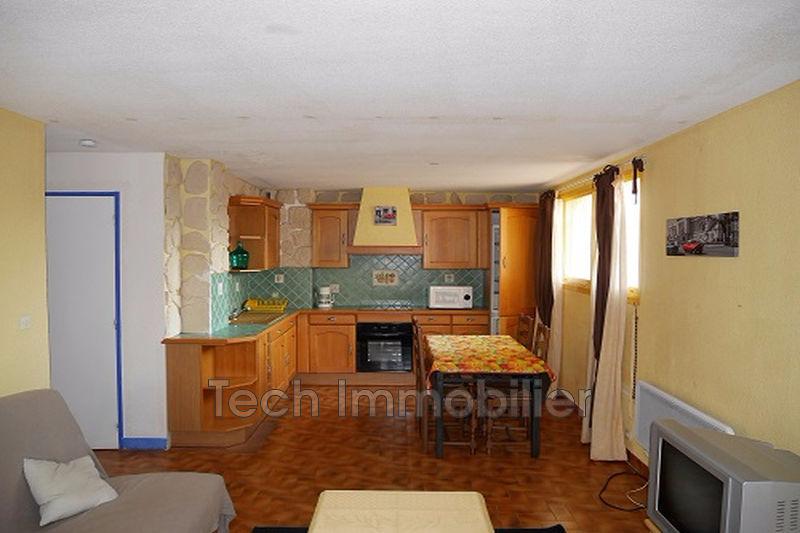 Photo n°3 - Vente appartement Argelès-sur-Mer 66700 - 105 000 €