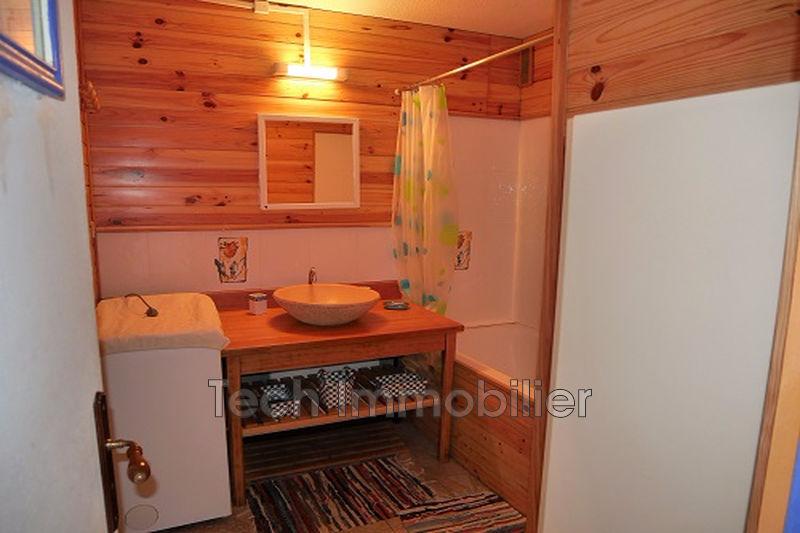 Photo n°4 - Vente appartement Argelès-sur-Mer 66700 - 105 000 €