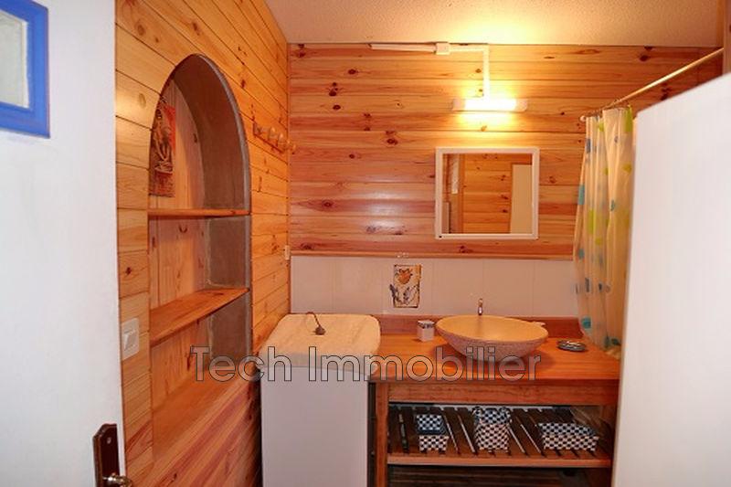 Photo n°5 - Vente appartement Argelès-sur-Mer 66700 - 105 000 €
