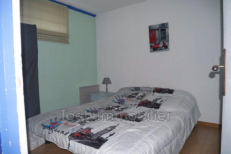 Photo n°6 - Vente appartement Argelès-sur-Mer 66700 - 105 000 €