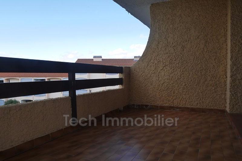 Photo n°7 - Vente appartement Argelès-sur-Mer 66700 - 105 000 €