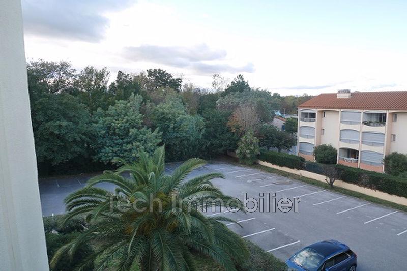 Photo n°8 - Vente appartement Argelès-sur-Mer 66700 - 105 000 €