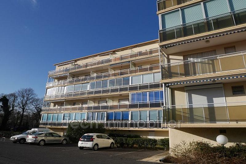 Appartement Argelès-sur-Mer Plage nord,   achat appartement  1 pièce   21m²