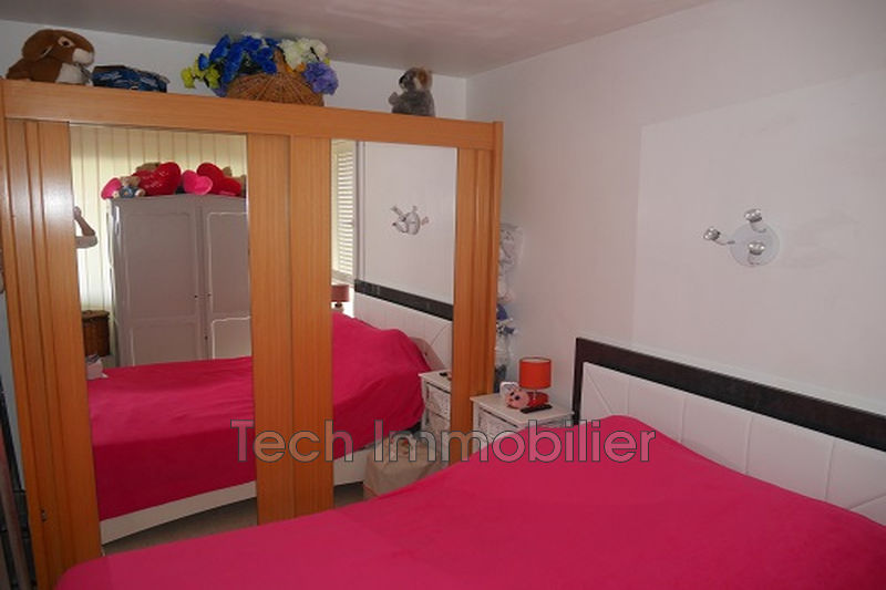 Photo n°4 - Vente appartement Argelès-sur-Mer 66700 - 127 750 €