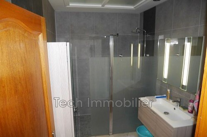 Photo n°8 - Vente Maison villa Argelès-sur-Mer 66700 - 249 000 €