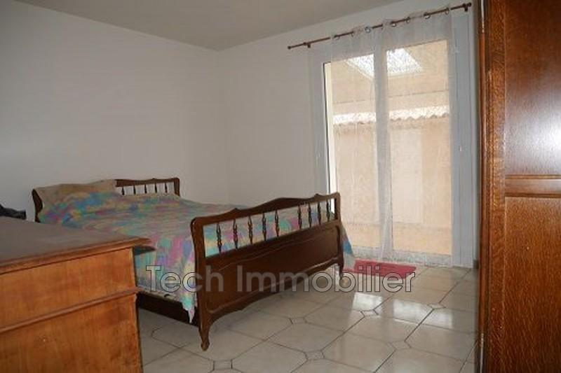 Photo n°6 - Vente Maison villa Argelès-sur-Mer 66700 - 249 000 €