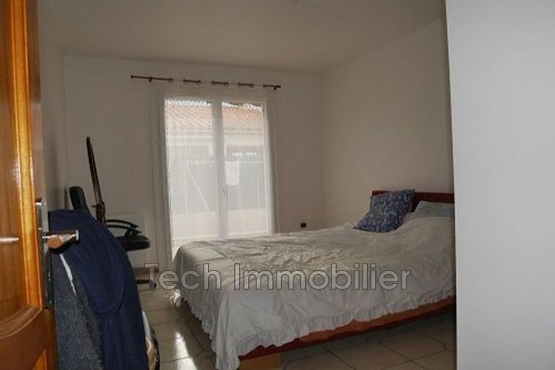 Photo n°7 - Vente Maison villa Argelès-sur-Mer 66700 - 249 000 €