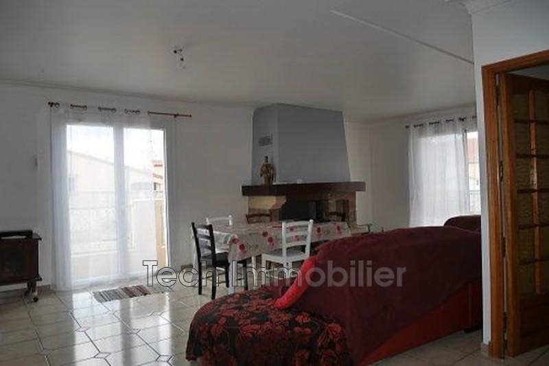 Photo n°2 - Vente Maison villa Argelès-sur-Mer 66700 - 249 000 €