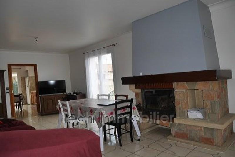 Photo n°3 - Vente Maison villa Argelès-sur-Mer 66700 - 249 000 €