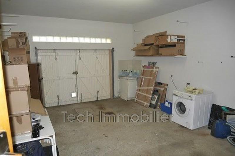 Photo n°9 - Vente Maison villa Argelès-sur-Mer 66700 - 249 000 €