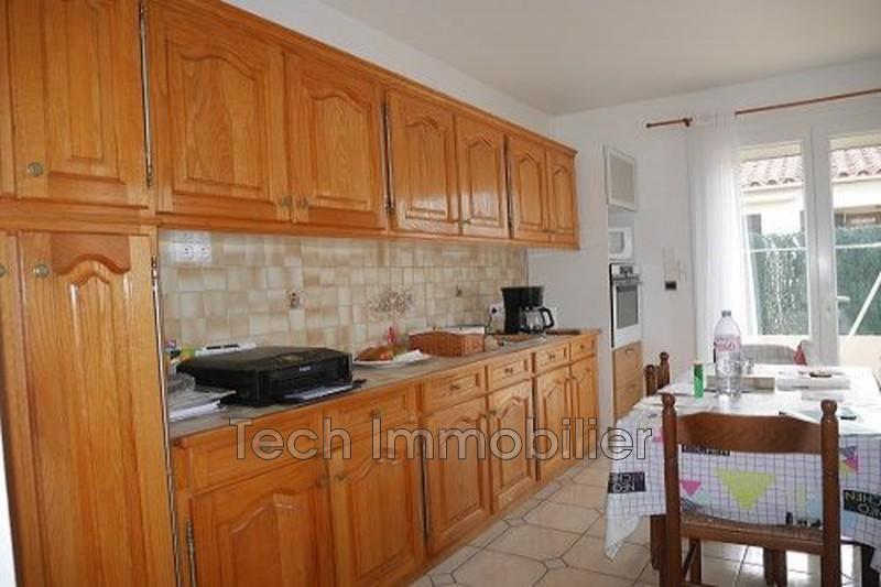Photo n°5 - Vente Maison villa Argelès-sur-Mer 66700 - 249 000 €