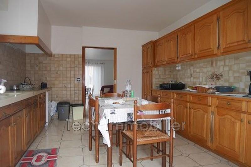 Photo n°4 - Vente Maison villa Argelès-sur-Mer 66700 - 249 000 €