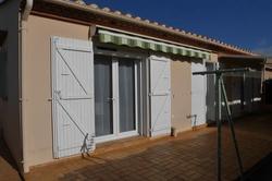 Photos  Maison Villa à vendre Argelès-sur-Mer 66700