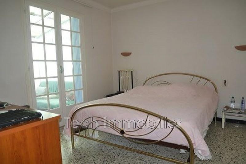 Photo n°6 - Vente Maison villa Saint-André 66690 - 229 000 €