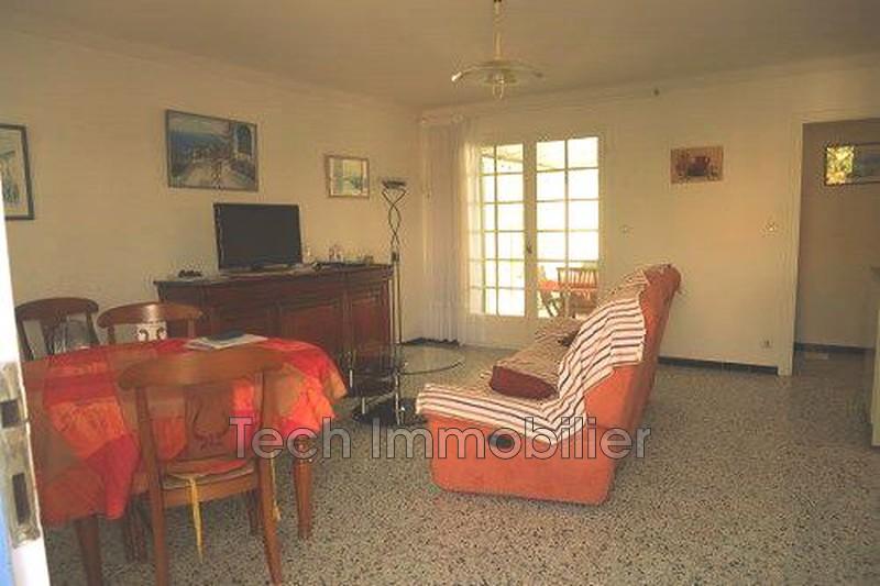 Photo n°2 - Vente Maison villa Saint-André 66690 - 229 000 €
