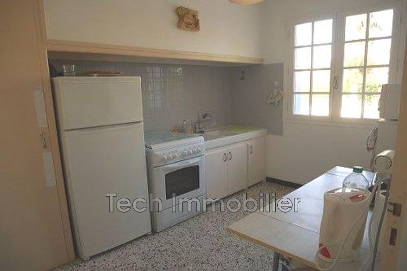 Photo n°5 - Vente Maison villa Saint-André 66690 - 229 000 €