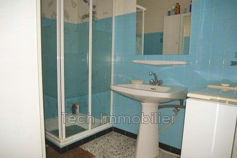 Photo n°8 - Vente Maison villa Saint-André 66690 - 229 000 €