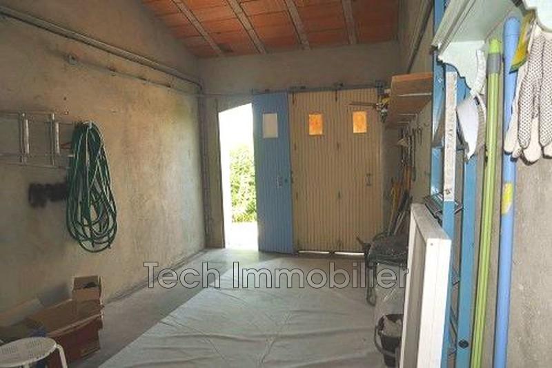 Photo n°10 - Vente Maison villa Saint-André 66690 - 229 000 €