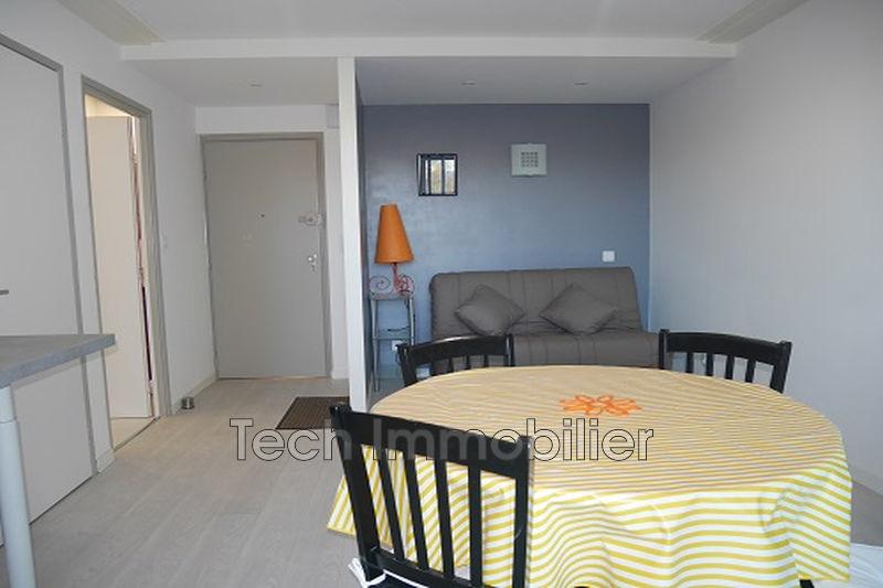 Photo n°6 - Vente appartement Argelès-sur-Mer 66700 - 70 000 €