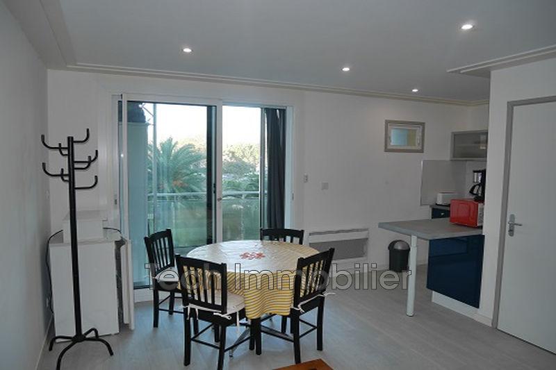 Photo n°4 - Vente appartement Argelès-sur-Mer 66700 - 70 000 €