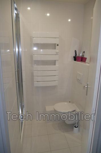 Photo n°5 - Vente appartement Argelès-sur-Mer 66700 - 70 000 €