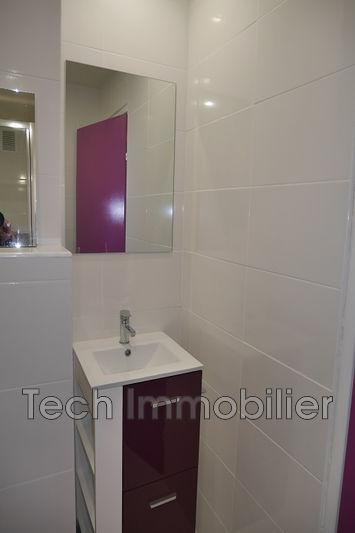 Photo n°7 - Vente appartement Argelès-sur-Mer 66700 - 70 000 €