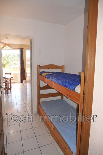 Photo n°5 - Vente appartement Argelès-sur-Mer 66700 - 71 000 €