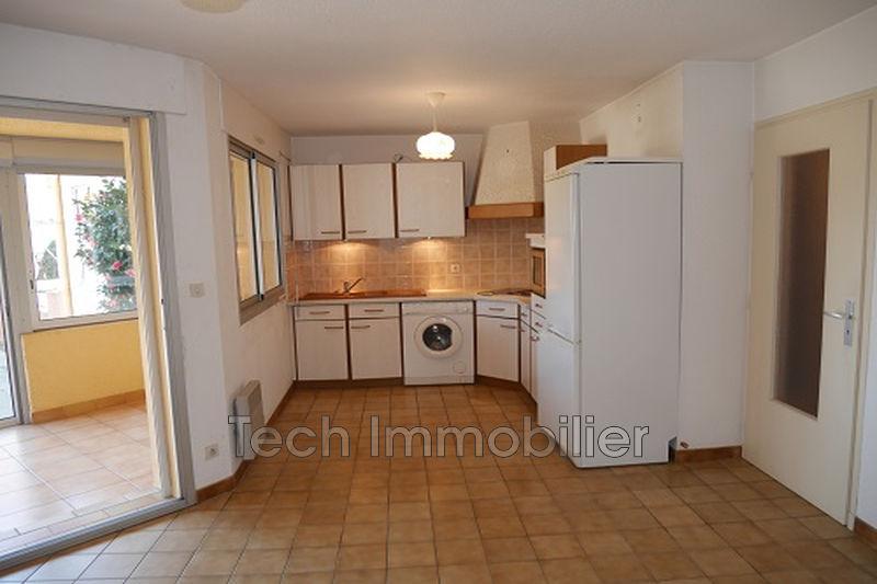 Photo n°5 - Vente appartement Argelès-sur-Mer 66700 - 103 000 €