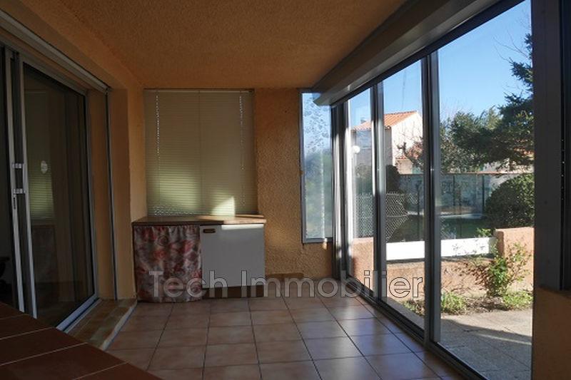Photo n°8 - Vente appartement Argelès-sur-Mer 66700 - 103 000 €