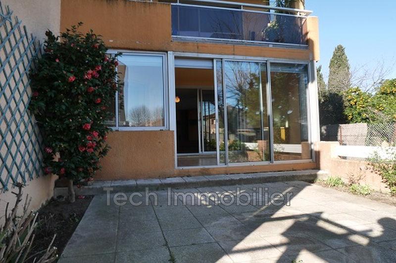 Photo n°3 - Vente appartement Argelès-sur-Mer 66700 - 103 000 €