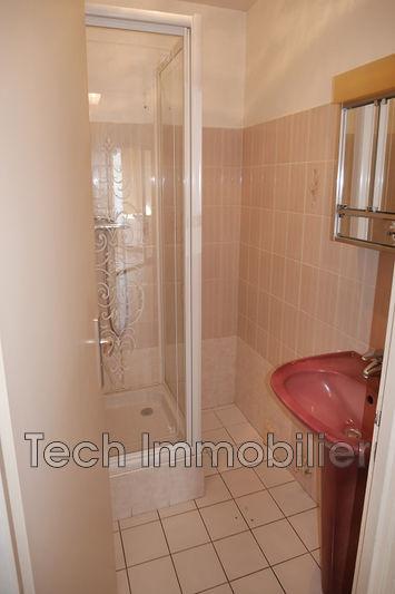Photo n°7 - Vente appartement Argelès-sur-Mer 66700 - 103 000 €