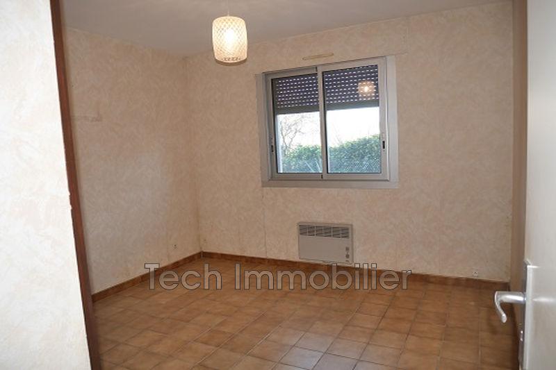 Photo n°6 - Vente appartement Argelès-sur-Mer 66700 - 103 000 €