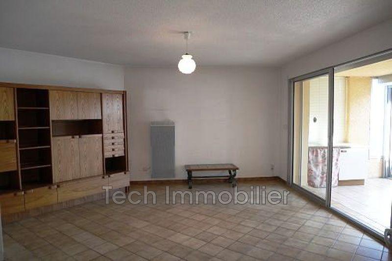 Photo n°4 - Vente appartement Argelès-sur-Mer 66700 - 103 000 €