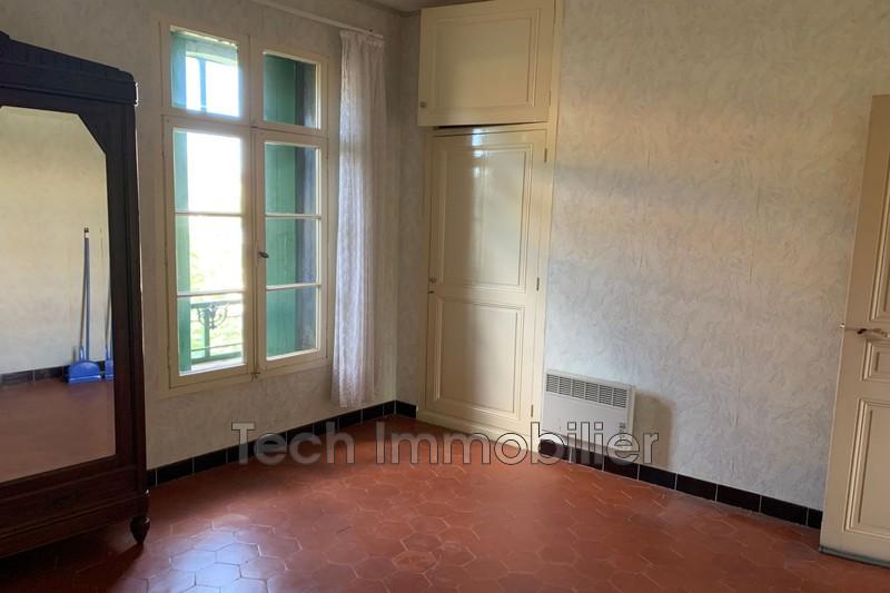 Photo n°7 - Vente maison de maître Elne 66200 - 232 000 €