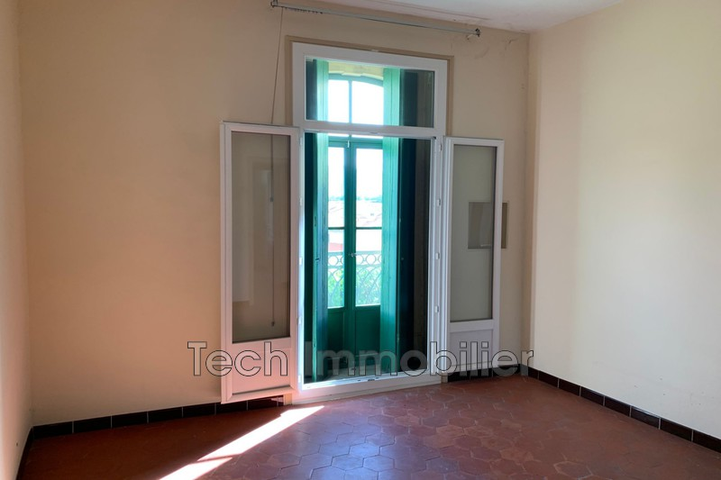 Photo n°6 - Vente maison de maître Elne 66200 - 232 000 €