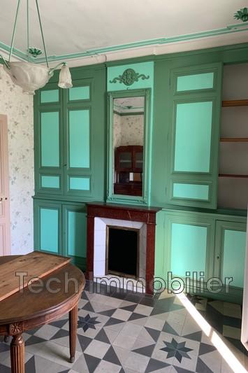 Photo n°5 - Vente maison de maître Elne 66200 - 232 000 €