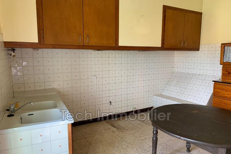 Photo n°4 - Vente maison de maître Elne 66200 - 232 000 €