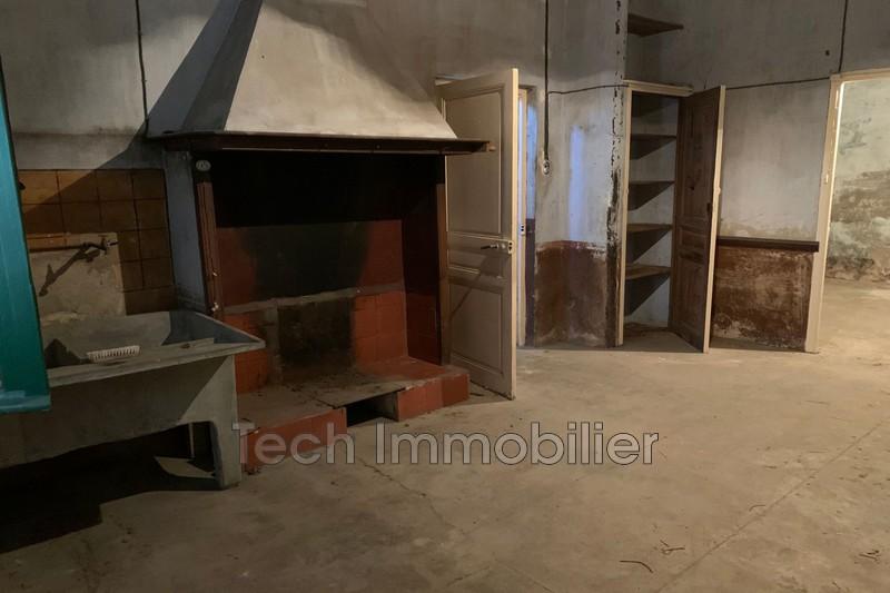 Photo n°8 - Vente maison de maître Elne 66200 - 232 000 €