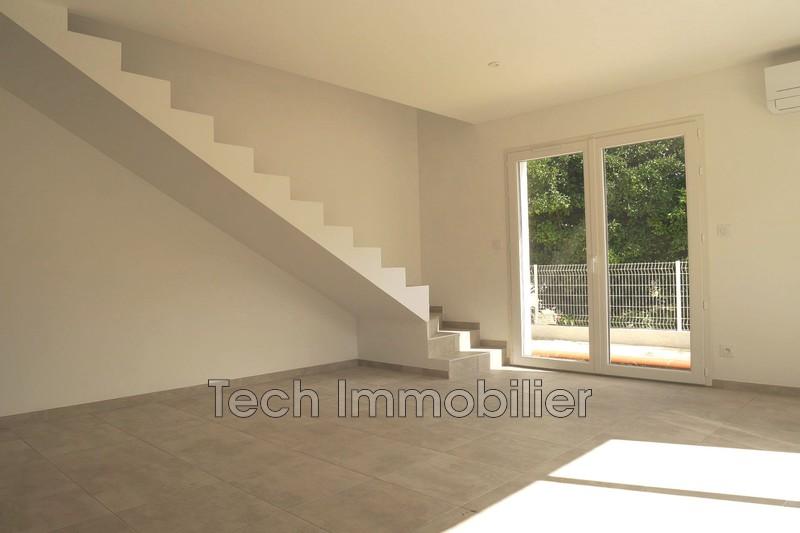 Photo n°2 - Vente Maison villa Argelès-sur-Mer 66700 - 264 000 €