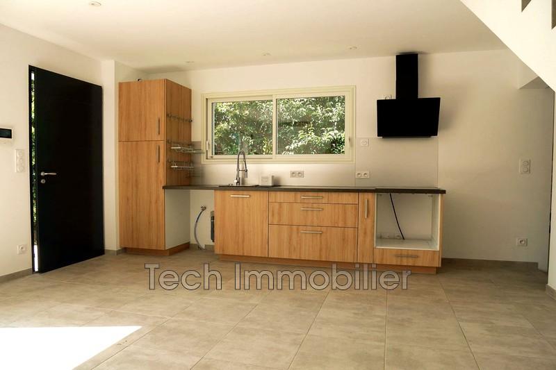 Photo n°3 - Vente Maison villa Argelès-sur-Mer 66700 - 264 000 €