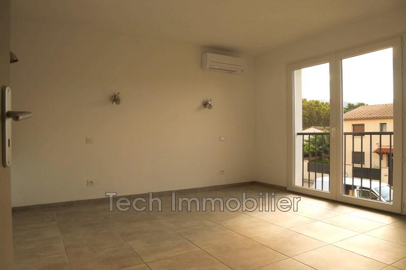 Photo n°6 - Vente Maison villa Argelès-sur-Mer 66700 - 264 000 €