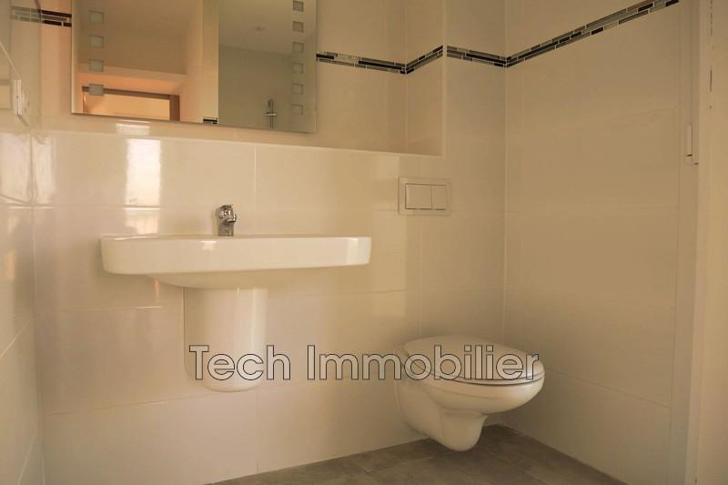 Photo n°7 - Vente Maison villa Argelès-sur-Mer 66700 - 264 000 €