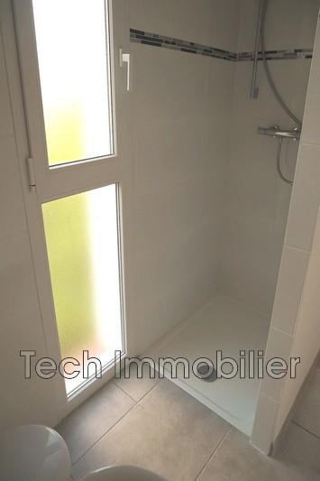 Photo n°8 - Vente Maison villa Argelès-sur-Mer 66700 - 264 000 €