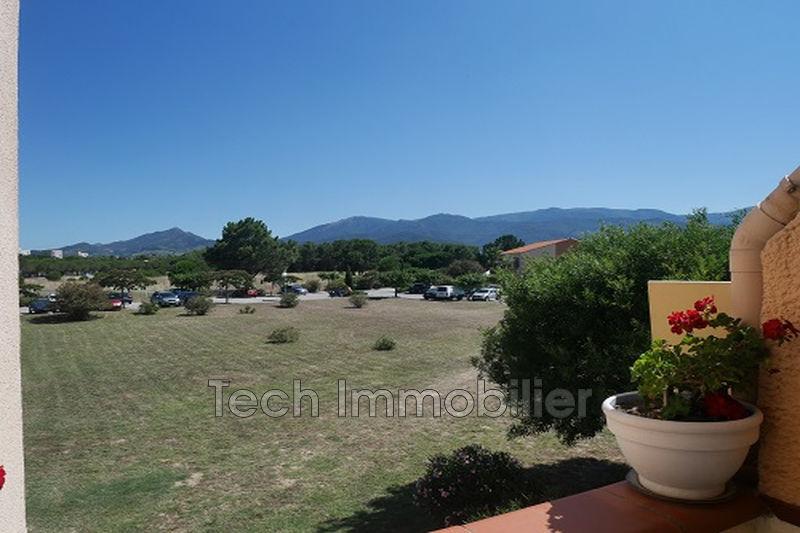Photo n°6 - Vente appartement Argelès-sur-Mer 66700 - 58 850 €